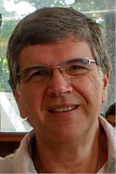 newton-burmeister-avatar