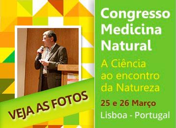 congresso-medicina-natural-2017-lisboa-portugal-newton-burmeister-bn-lateral